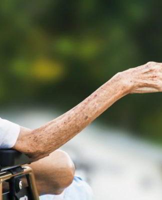 pomoc senioralna w chorobach przewlekłych