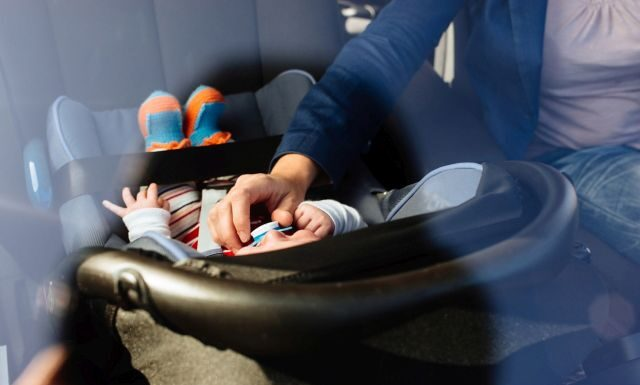 fotelik-samochodowy