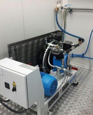 osuszacze-chlodnicze-dlaczego-sa-wazne-w-instalacjach-sprezonego-powietrza