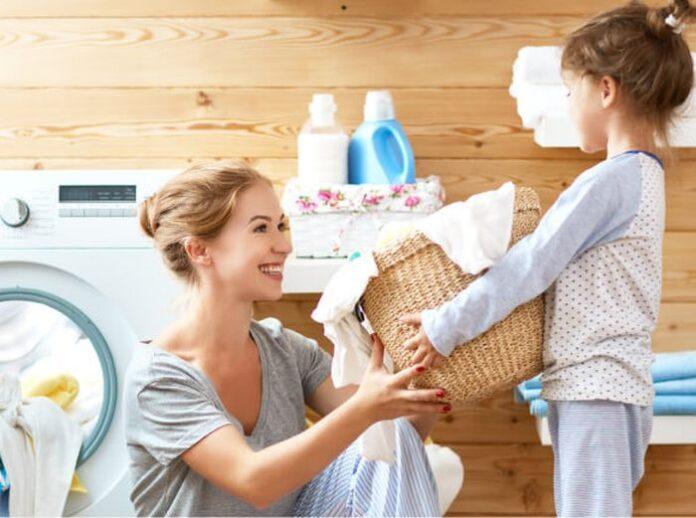 alergianaroztocza-pranie