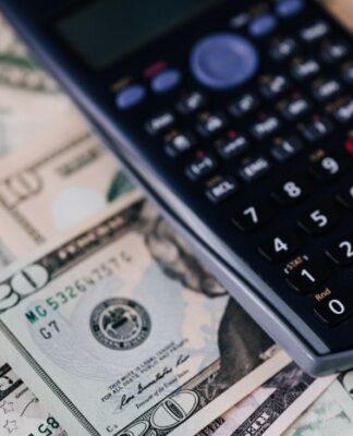finanse-i-rachunkowosc