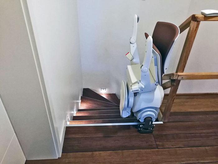 winda-krzeselkowa-do-domu