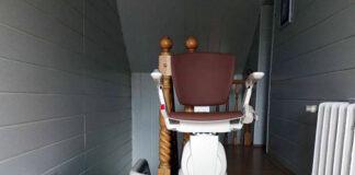 winda-schodowa-dla-seniora