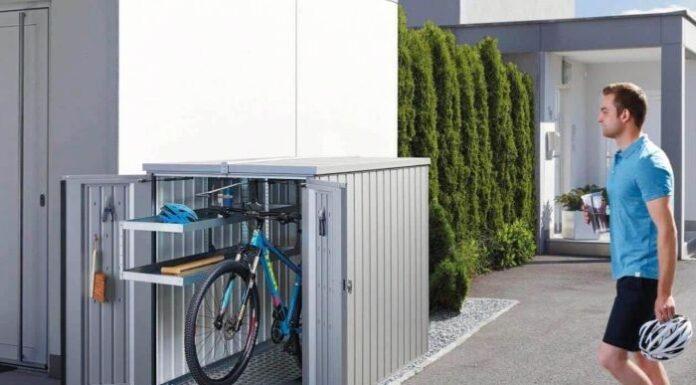 garaz-na-rower