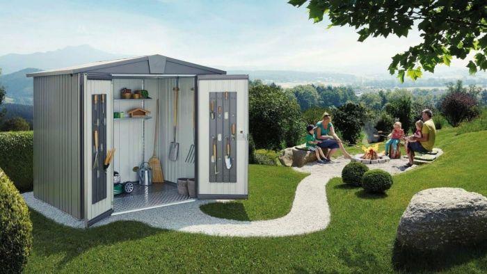 najlepszy-garaz-ogrodowy