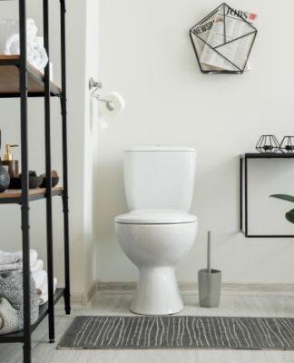 dywaniki-łazienkowe