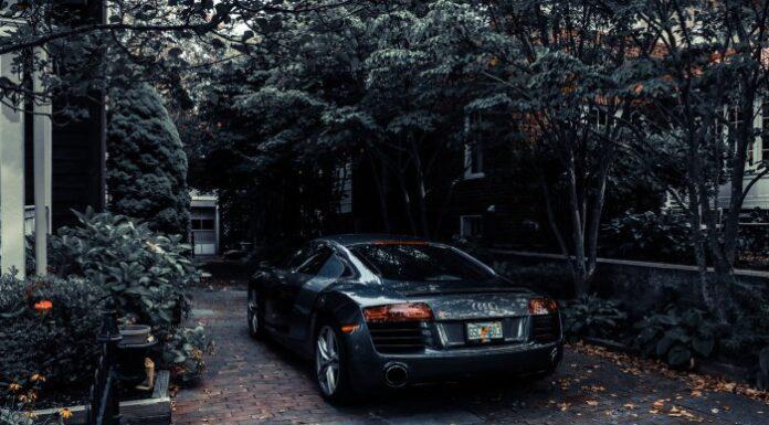 czy-warto-garazowac-samochod