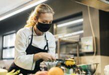 firmy cateringowe