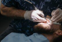 gabinet-dentystyczny-w-warszawie