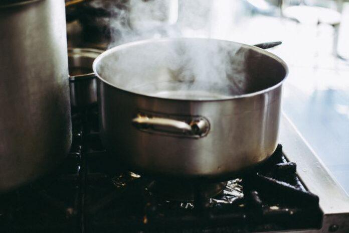 pasta-ola-na-przypalenia