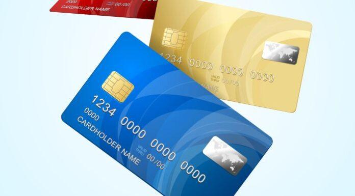Karty debetowe oraz kredytowe – jaką wybrać?